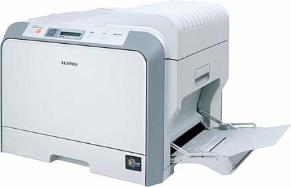 Samsung clp 510 driver download | printer driver for mac.